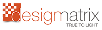 DesignMatrix_logo