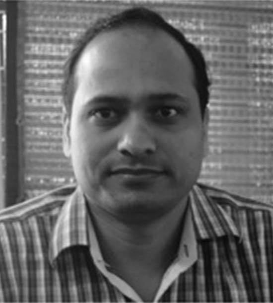 Nawal Kishor