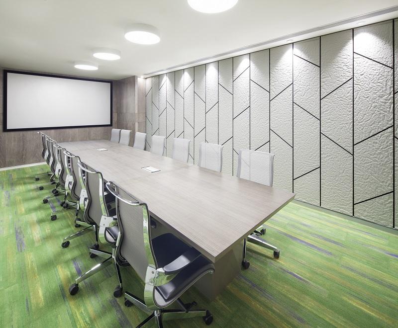 Corporate Edge, Horizon Centre 2, Gurugram