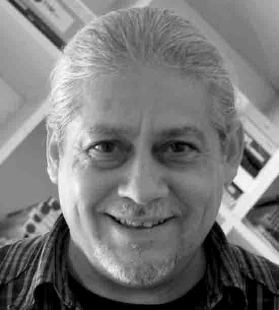 Julio C. Moran
